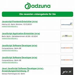 Jobs In Friedrichshafen : 140 mechatroniker jobs in friedrichshafen bodenseekreis adzuna ~ Eleganceandgraceweddings.com Haus und Dekorationen