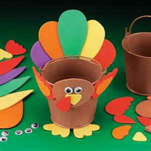 thanksgiving crafts thanksgiving crafts for printables clip coloring pages