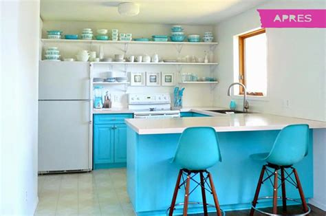 refaire une cuisine prix idée sympa pour refaire sa cuisine design feria