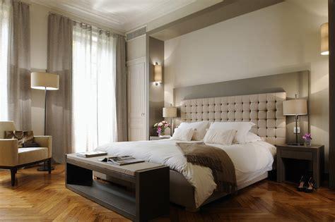 deco fr chambre décoration chambre