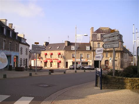 chambre d hote bretagne nord chambres d hotes lannilis vacances nord finistere bretagne