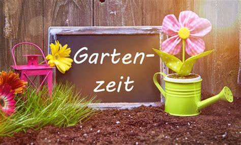 Gartenarbeit Im Frühling Was Ist Zu Tun?