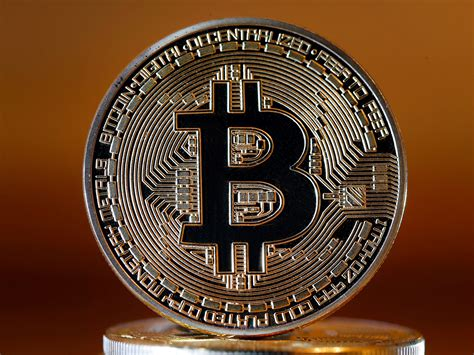 When ben was branded the uk's first bitcoin billionaire, the cryptocurrency traded for half its current price now in 2021, meaning the fiat value of his holdings may have risen considerably. Bitcoin owner whose story went viral after he lost his wallet password says he has 'made peace ...