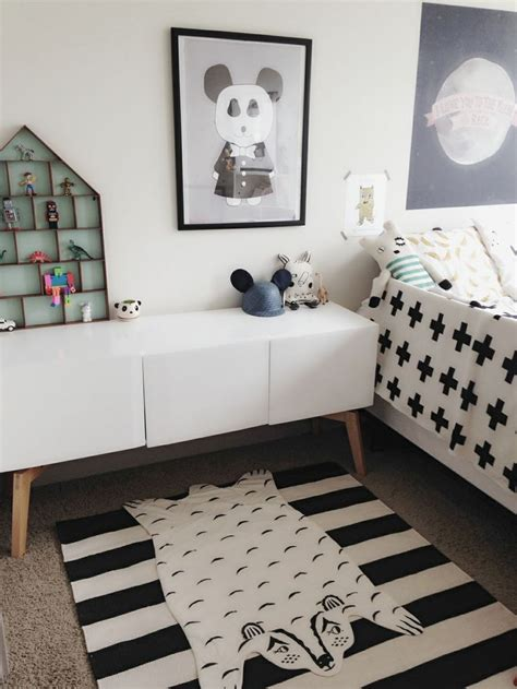 deco chambre style scandinave 10 lovely boys bedrooms tinyme