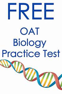 12 Best Images About Free Oat Test Prep On Pinterest