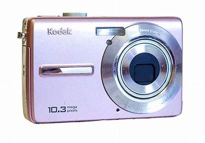 Camera Diy Infrared Shoot Point Aerochrome Film