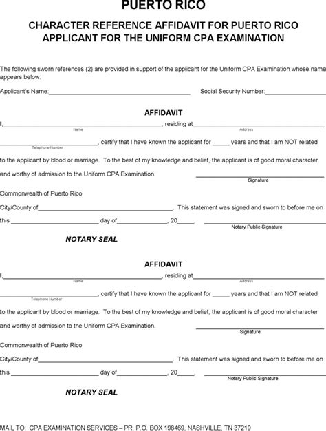 Revenue Contract Template by Revenue Agreement Template Image Collections