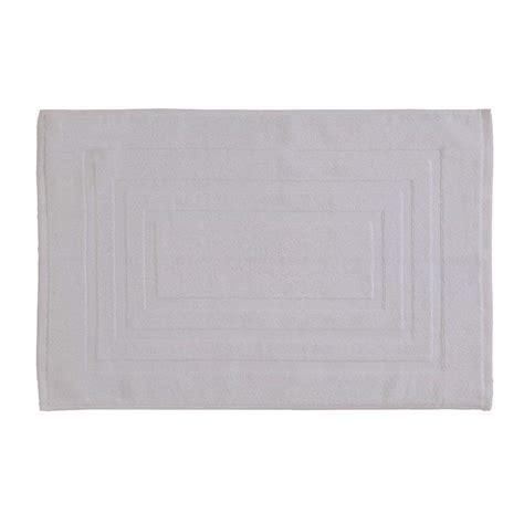 tappeto scendidoccia tappeto scendidoccia 45 x 65 cm bianco bricocasa
