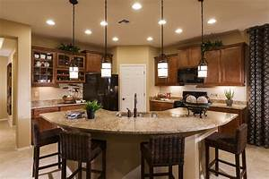 Pulte homes quotenchantmentquot model home vail arizona for Model home furniture for sale arizona