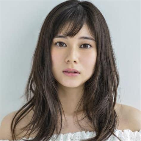 space sentai kyu ranger actress okubo sakurako chans