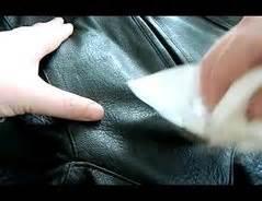 Fettflecken Auf Leder : video fettflecken auf leder so entfernen sie sie ~ Eleganceandgraceweddings.com Haus und Dekorationen