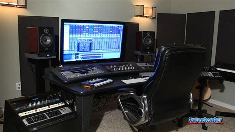recording studio hd wallpaper  images