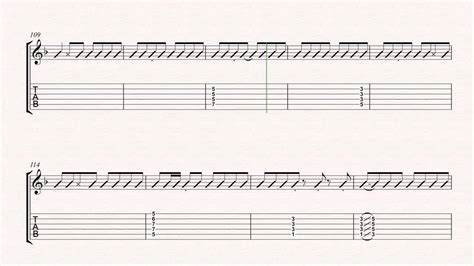 dire straits sultans of swing chords sultans of swing guitar tab tabs in 2018 t guitar