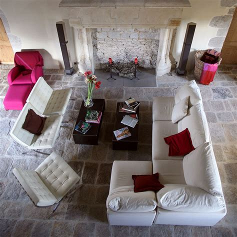 Living Room Furniture Placement Program by Sitting Room Arrangement Interior Design Decoration