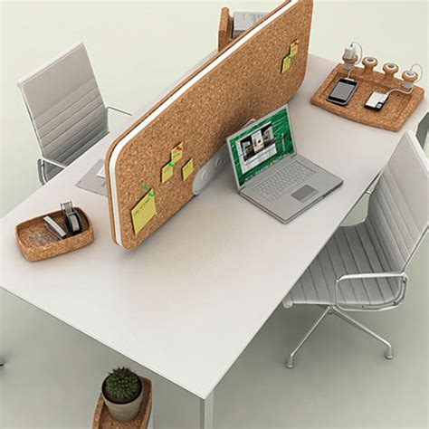 accessoires bureau design accessoires bureau design bois