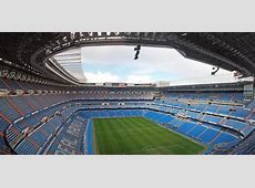 Real Madrid Club de Fútbol — FIFA Forums