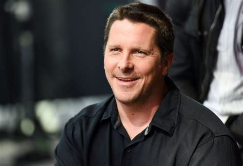 Christian Bale Wiki Biography Age Height Weight Profile