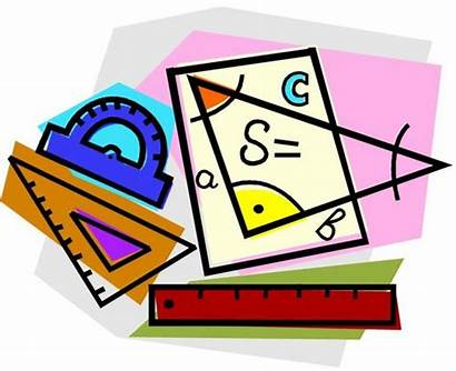 Math Clipart Clip Geometry Middle Clipartpanda Projects