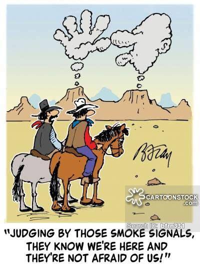 pin  cowboy humor
