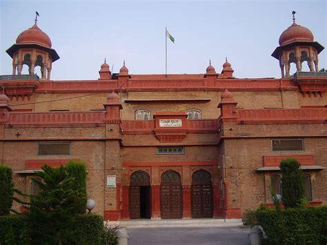Peshawar - Wikimedia Commons