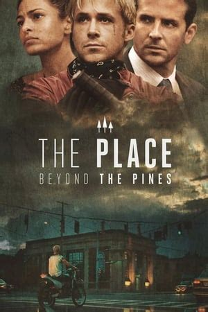 Free The Place Beyond the Pines (2012) Movie Watch Online ...
