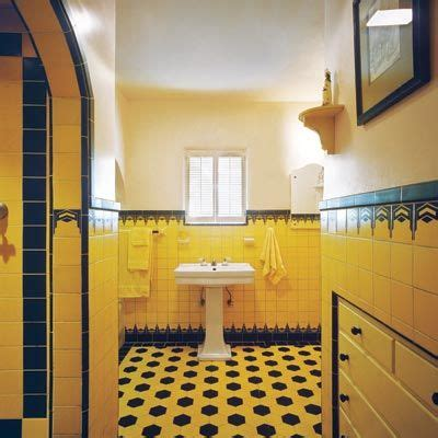 deco bathroom style guide 17 best images about deco bathroom ideas on