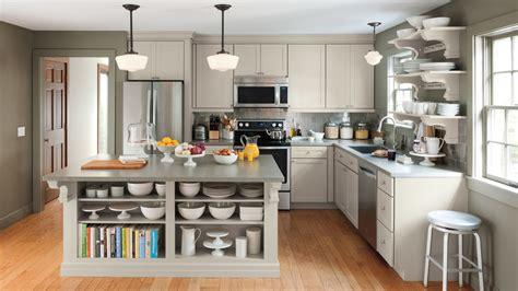martha stewart kitchen designs kitchen design ideas martha stewart 7388