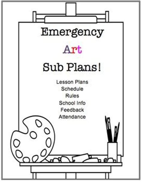 substitute worksheet worksheets for all