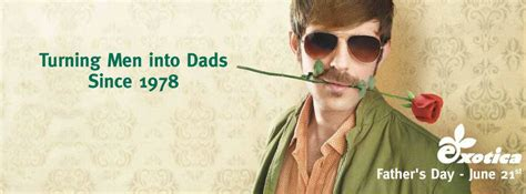 happy fathers day ads  lebanon blog baladi