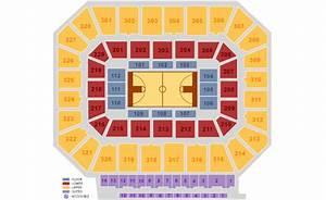 Gallagher Iba Arena Stillwater Tickets Schedule