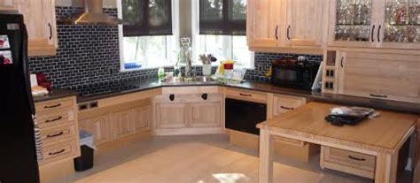 handicap accessible kitchen remodeling signature contractors