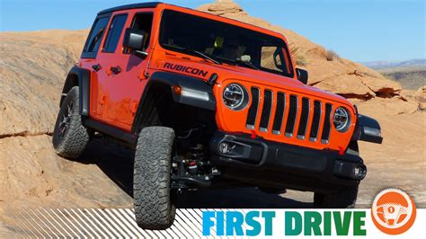 diesel wrangler review jeep wrangler tj forum
