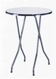 Mange Debout Extensible : amazing amazing table mange debout fly images mange debout conforama with table mange debout ~ Teatrodelosmanantiales.com Idées de Décoration