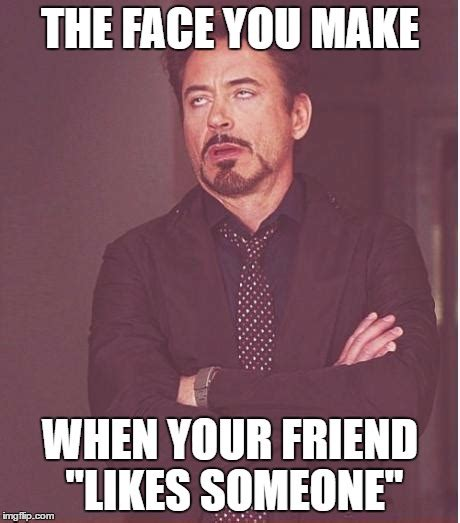 How Do You Make Your Own Meme - how do you make a meme with your own picture 28 images the face you make know your meme
