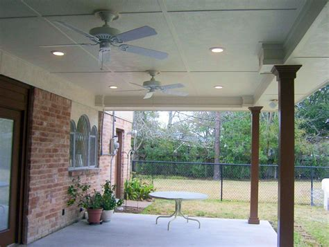 ceiling fan light globe replacement cool outdoor ceiling fans patio ceiling panels outdoor