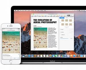 The 50 Best New and Hidden iOS 10 Features