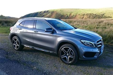 Mercedes Gla 220 Lease Deals  Gift Ftempo