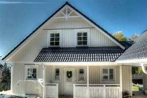 Amerikanische Häuser Bauen : greenville vereint schwedische und amerikanische ~ Michelbontemps.com Haus und Dekorationen