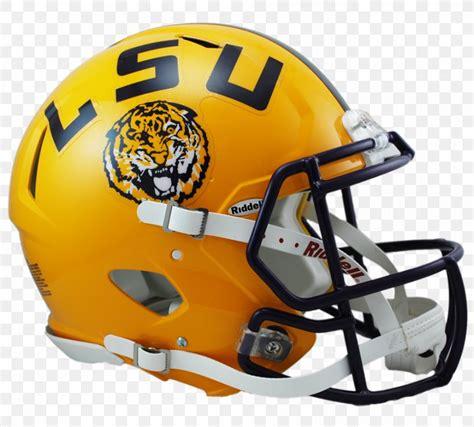 American Football Helmet - Free Template PPT Premium ...