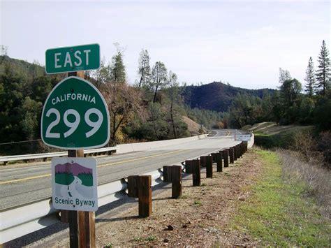 highway     haunted road  northern california