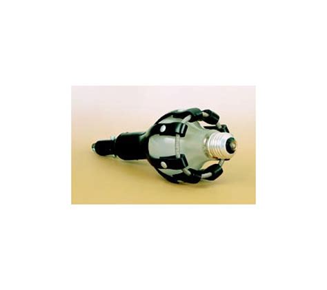 quot bulb gripper quot light bulb changer for home commercial use