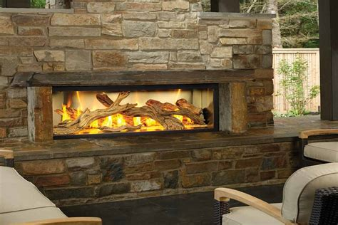 electric fireplaces  gas fireplaces