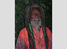 Rastafari Alternative Religion and Resistance against