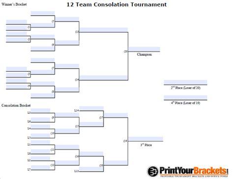 8 team round robin schedule generator excel