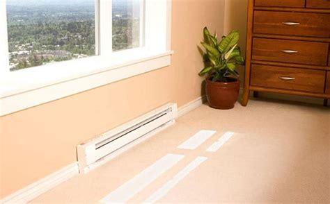 radiateur electrique pour chambre quel radiateur électrique pour une chambre prix pose com