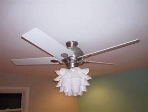 Ceiling fan chandelier a real work of art light