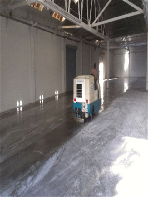 empire flooring los angeles inland empire los angeles and orange county concrete floor diamond polishing company