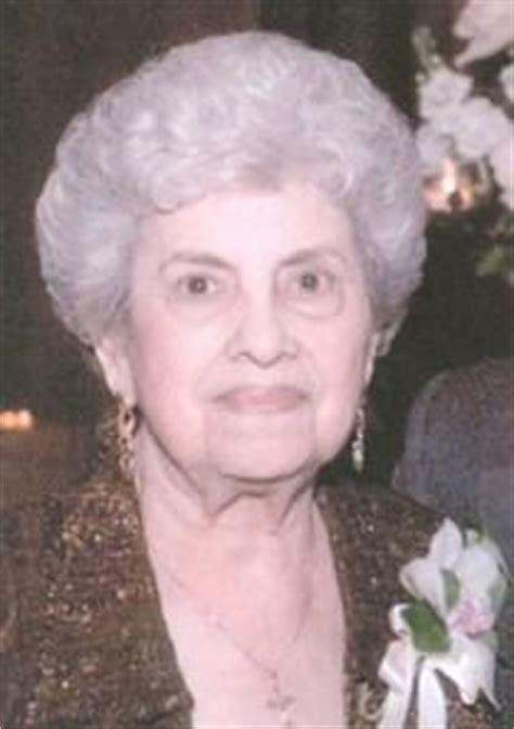 mcgowan obituary garden of memories funeral home