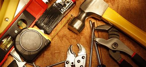 Connecticut Handyman Services For Fairfield & New Haven