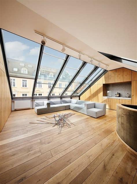 chambre sous combles couleurs formidable couleur deco chambre a coucher sur toit deco